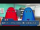 第64位:【im@s×FGO】カラフルメジェド【ノベマス編】 thumbnail