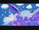【Aoi 青い】 RAIN - SEKAI NO OWARI 「歌ってみた」【メアリと魔女の花】