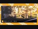 【韓国版】けものフレンズ - フレンズの自己紹介:サーバル編