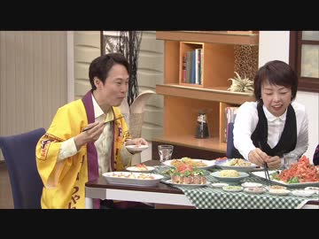 どくろ 姉 しゃ 貴 が 日本語の二人称代名詞