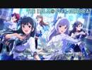 第15位:【ミリシタRemix】FairyTaleじゃいられない -tanow EUROBEAT Remix short ver- thumbnail