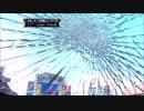 第75位:【MLB】メジャーの打球が色々破壊したり直撃したりするんで集 thumbnail