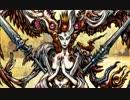 真・女神転生Ⅳ:殉教者と熾天使