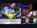 【#コンパス】気ままにプレイ Part8【字幕プレイ動画】戦女神プレイ