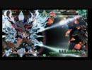 9月25日 BBCF2.0HWB:FT5 すな(AZ) vs 服部(SU) 後半