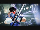 Steam版Strider プレイ動画 No.2