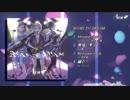 【M3-2017 秋】 Azur -ROAD TO DREAM-