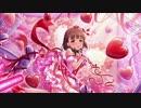 【まゆ】M@YUSUKI Medley【すき】