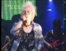 JAM Project Live -No Border- part5 thumbnail