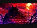 【Fate/Grand Order】 メインストーリー 亜種平行世界 第14節 Part.02
