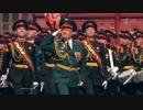 【MAD】ロシア軍(幼女戦記ED)ロシア語版
