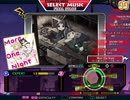 【StepMania】 More One Night 【DDR】