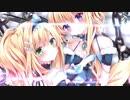 第97位:【M3 2017秋セ-04a】SiN-DeReLLa【試聴用クロスフェードPV】