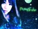 【again】/ Prism Color sachi ソロ
