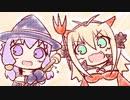 【VOICEROID】ゆかりとマキのメトロイドゼロミッションだぁ!【実況】3