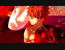 【Fate/Grand Order】 メインストーリー 亜種平行世界 第15節 Part.05