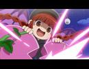 魔法陣グルグル 第15話「恋せよ! 魔境!」