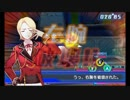 #縛りロボトル(10/21)『リテイク』