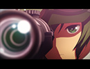 キノの旅 -the Beautiful World- the Anim