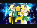 【SideM】ライブオンステージを訳あってプレイ_Part6