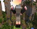 【健音テイ】マインクラフトの歌 / Minecraft Song【UTAUカバー】