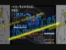 2017.10.07-08 第10回身内6作 名古屋酒乱会ハイライト part3