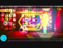 【PjD-F2nd】Pumpkin Spice Dummy【Edit 譜面】