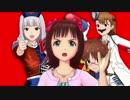 第九次ウソm@sのカウントダウン動画!