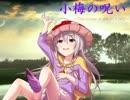 【アイマス×ダンセイニ】 小梅の呪い 第五章