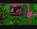 【PS4】普通にドラクエ3をプレイPart5