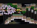 マリオメーカー 海外製作480時間!マント史上最強コースを日本初クリア! thumbnail