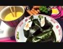 オマエラの知らない(・∀・)料理の世界【朝飯シリーズ】