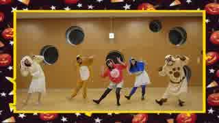 ようこそジャパリパークへ踊ってみた thumbnail