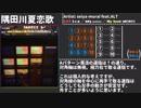 【jubeat clan】譜面について字幕で喋りつつjubeat part18.5【字幕プレイ動画】