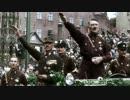 【政歴M@D】 ナチゲーム、ナチライフ