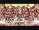 【ファイプロ】国内版アイドルマスター 『団結2010』【ワールド】