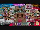 【WLW】エピーヌ動画その276 フレマ編【金筆CR14】