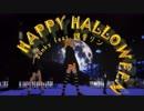 【MMD】□Happy Halloween□【鏡音リン】
