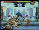 Elite Beat Agents Video - Jumping Jack Flash S Rank