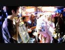 セガ池袋GiGO ハロウィンパーティー2017 GGXrdREV2 コスプレイヤー限定大会