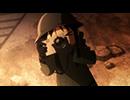 少女終末旅行 第4話「写真」「寺院」 thumbnail