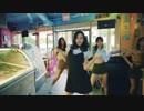 第9位:[MV] TWICE 'LIKEY' thumbnail