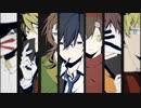 第60位:【手描き動画】JINRO‐GAME thumbnail