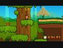 Crash N. Tense Adventure タイムアタック: Forest in peace - 0:18:12