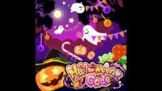 【ベース】 Halloween♥Code 【弾きました】