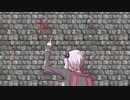 【Banished】結月村パパっと開発!!Part5終【VOICEROID】