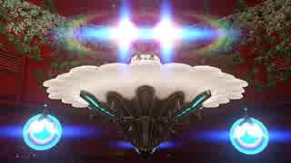 【マリオオデッセイ】冠友と翔く、万象擬幻の旅! part5【実況】