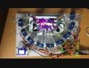 スクフェスを自動でプレイする機械を作ってみた