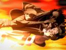ブラック・ジャック(OVA)FINAL ~カルテ12 美しき報復者~