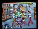 Elite Beat Agents Video - ABC S Rank